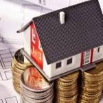Confedilizia: Le tasse sulla casa? Triplicate negli ultimi 3 anni
