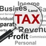 Cna: Un 2015 con meno tasse per le piccole e medie imprese?