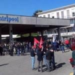 Whirpool: sindacati e azienda al Mise, al via confronto su esuberi e chiusure