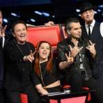 The Voice: ultimo appuntamento con i knockout