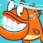 Pesce d'Aprile: significato e origini della giornata degli scherzi