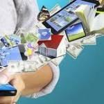 E-commerce: sempre più italiani acquistano da smartphone e tablet