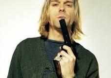 """""""Montage of Heck"""": il docufilm su Kurt Cobain esalta pubblico e critica"""