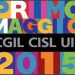 Concerto 1 Maggio 2015: a Roma la musica diventa veicolo di solidarietà