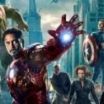 'Avengers 2′ in testa al box office: seguono 'Adaline' e 'Mia Madre' di Moretti