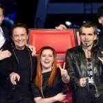 The Voice: ultima battle