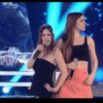 The Voice: Chiara Iezzi perde alle battle ma la salvano i Facchinetti