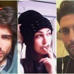 Anticipazioni Uomini e donne, Andrea e Mariano tornano a corteggiare Valentina