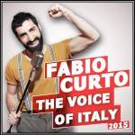 The Voice of Italy: vince Fabio Curto