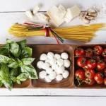 Coldiretti: l'agroalimentare italiano spopola in Cina e negli Usa
