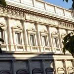Bankitalia smentisce l'Abi: a marzo, prestiti in calo
