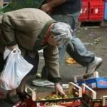 Confcommercio: a marzo cresce il disagio sociale