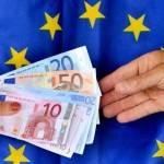 Cgia: 12 miliardi di fondi Ue ancora da utilizzare