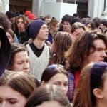 Ocse: in Italia sempre più giovani senza lavoro