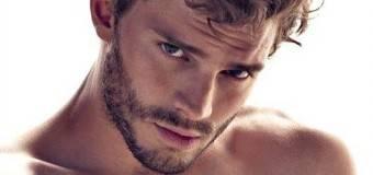 Cinquanta Sfumature di Nero: offerti a Jamie Dornan 1,5 milioni di dollari per rimanere nudo