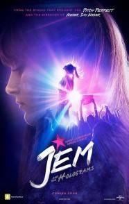 Jem-e-le-Holograms-poster-1
