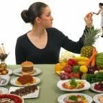 Nielsen: italiani più attenti al cibo sano, ma non vogliono rinunciare al gusto