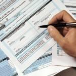 Redditi 2013: in calo dell'1,8% in un anno. E i commercianti se la passano male