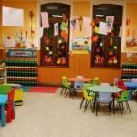 Open Polis: da Torino a Messina, quanto spendono i Comuni per le scuole materne?