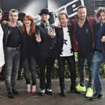 The Voice of Italy: ultimo live