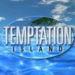 Temptation Island: ex protagonisti di 'Uomini e donne' tra i probabili partecipanti