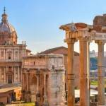 World Economic Forum: Italia ottava per turismo e viaggi