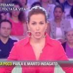 Pomeriggio 5: Barbara D'Urso segnalata al Garante per la privacy dopo la puntata sul caso Stefania Amalfi.