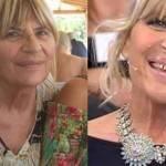 Uomini e donne: scovate foto di Gemma senza trucco e sul web si maligna