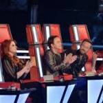 The Voice of Italy: al via il secondo live