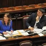 Italicum, voto definitivo della Camera, 334 i sì. E' legge