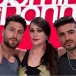 Anticipazioni Uomini e donne, Valentina elimina Mariano