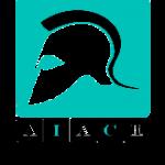 L'associazione A.I.A.C.E. contro l'anatocismo per tutelare il consumatore