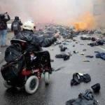 Expo, guerriglia a Milano. Le reazioni politiche tra accuse e condanne