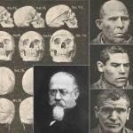 Cesare Lombroso: fautore del razzismo scientifico o prosecutore della teoria evoluzionistica?