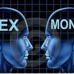Sesso e denaro: l'orgasmo è meglio di un aumento dello stipendio!