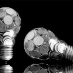 Energia: è la Giornata del consumatore illuminato