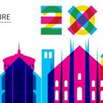 Expo: quei licenziamenti preventivi suggeriti dalla Questura