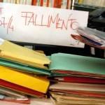 Ceved: meno fallimenti nel primo trimestre del 2015