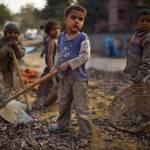 Save the Children: 340 mila minori costretti a lavorare in Italia