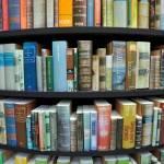 La crisi dei piccoli librai: lettori in fuga e vendite al collasso