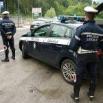 OpenPolis: quanto spendono i Comuni per la polizia locale?