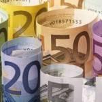 Abi: le banche soffrono, ma concedono più prestiti