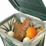 Coldiretti: con taglio agli sprechi, cibo per 5 milioni di poveri