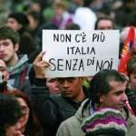 Caritas: Gli stranieri in Italia? Preferiscono il Nord e producono l'8,8% del Pil