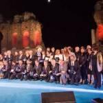 Nastri d'argento 2015: è Youth di Sorrentino il miglior film