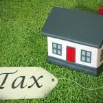 Ance: segnali di ripresa per il mercato immobiliare, ma le tasse sono un salasso
