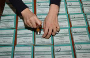 primo-piano_elezioni-regionali-consegnate-4-candidature