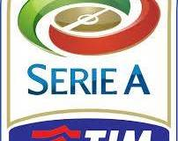 Calendario Serie A 2016: 1^ giornata, derby e big-match