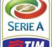A Serie A