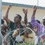 Accoglienza migranti: un business da 1 miliardo di euro all'anno
